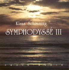 Klaus Schønning & Ste van Holm - The Drake Equation